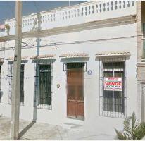 Foto de casa en venta en, ricardo flores magón, veracruz, veracruz, 1547472 no 01