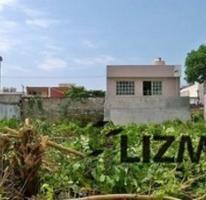 Foto de terreno habitacional en venta en  , ricardo flores magón, veracruz, veracruz de ignacio de la llave, 1976470 No. 01