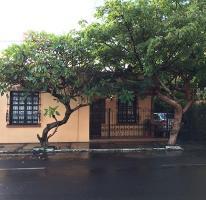 Foto de casa en venta en  , ricardo flores magón, veracruz, veracruz de ignacio de la llave, 0 No. 01