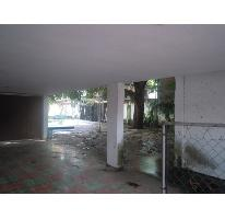 Foto de casa en venta en, ricardo flores magón, veracruz, veracruz, 604125 no 01
