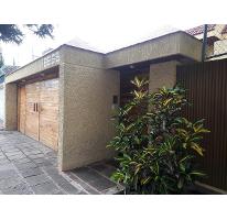 Foto de casa en venta en ricardo guiraldes , jardines universidad, zapopan, jalisco, 2492655 No. 02