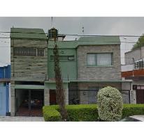 Foto de casa en venta en ricardo monges lopez 47, educación, coyoacán, distrito federal, 0 No. 01