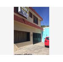 Foto de casa en venta en  102, león moderno, león, guanajuato, 2821605 No. 01