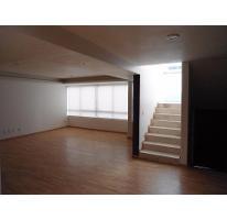 Foto de casa en venta en riff , general pedro maria anaya, benito juárez, distrito federal, 2828323 No. 04