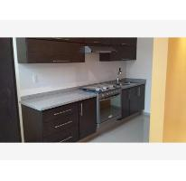 Foto de casa en venta en  , rigo, boca del río, veracruz de ignacio de la llave, 2550058 No. 01
