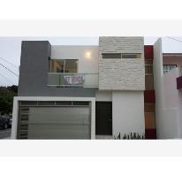 Foto de casa en venta en  , rigo, boca del río, veracruz de ignacio de la llave, 2709595 No. 01