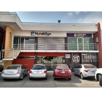 Foto de local en renta en  , rincón alameda, culiacán, sinaloa, 2298448 No. 01