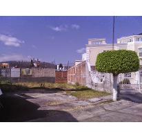 Propiedad similar 2613955 en Rincón Bugambilias.