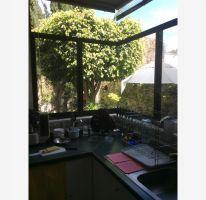 Foto de casa en venta en rincón campestre, rincón campestre, corregidora, querétaro, 1646632 no 01