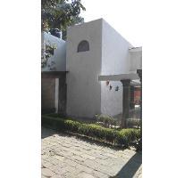 Foto de casa en venta en, rincón colonial, atizapán de zaragoza, estado de méxico, 2452286 no 01