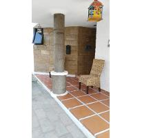 Foto de casa en venta en  , rincón colonial, atizapán de zaragoza, méxico, 2452286 No. 02