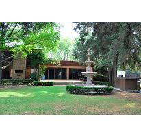 Foto de casa en venta en  , rincón colonial, atizapán de zaragoza, méxico, 2593459 No. 01