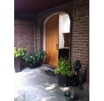 Foto de casa en venta en  , rincón colonial, atizapán de zaragoza, méxico, 2624566 No. 01