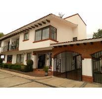 Foto de casa en venta en  , rincón colonial, atizapán de zaragoza, méxico, 2979115 No. 01