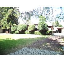 Foto de casa con id 453745 en venta calacoaya residencial no 01