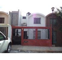 Foto de casa en renta en  , rincón colonial, guadalupe, zacatecas, 1864450 No. 01