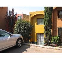 Foto de casa en renta en  , rincón colonial, guadalupe, zacatecas, 2634043 No. 01
