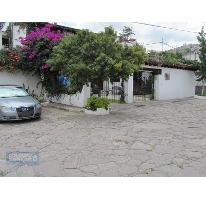 Propiedad similar 2172177 en Rincon Colonial: Retorno De Plateros # 5.