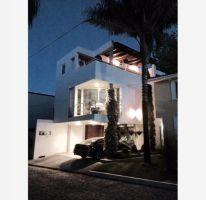 Foto de casa en venta en rincón de atzala, morillotla, san andrés cholula, puebla, 1590670 no 01