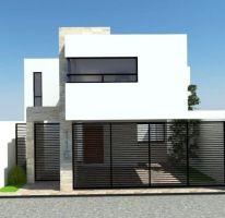 Foto de casa en venta en rincon de bolsano, rinconada de los andes, san luis potosí, san luis potosí, 1007107 no 01