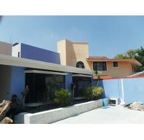 Foto de casa en venta en rincon de fray juan 44, casa blanca, querétaro, querétaro, 2646118 No. 01