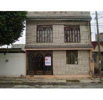 Foto de casa en venta en  , rincón de guadalupe, guadalupe, nuevo león, 2591973 No. 01