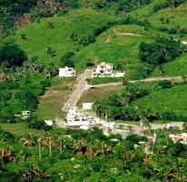 Foto de terreno habitacional en venta en  , rincón de guayabitos, compostela, nayarit, 4206569 No. 01