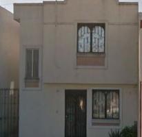 Foto de casa en venta en  , rincón de huinalá, apodaca, nuevo león, 3841591 No. 01