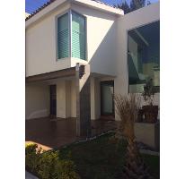 Foto de casa en venta en  , rincón de la arborada, san pedro cholula, puebla, 2591840 No. 01
