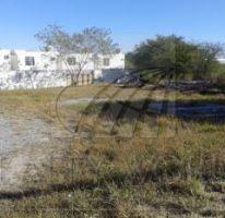 Foto de terreno habitacional en venta en, rincón de la gloria, apodaca, nuevo león, 1759040 no 01