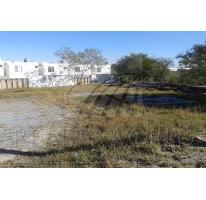 Foto de terreno habitacional en venta en  , rincón de la gloria, apodaca, nuevo león, 1759040 No. 01