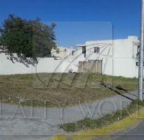 Foto de terreno habitacional en venta en, rincón de la gloria, apodaca, nuevo león, 1759524 no 01