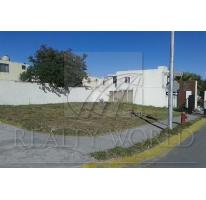Propiedad similar 2242271 en Rincón de la Gloria.