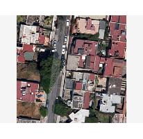 Foto de casa en venta en rincón de la laguna 0, bosque residencial del sur, xochimilco, distrito federal, 2163520 No. 01