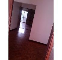 Foto de casa en renta en, rincón de la montaña 1er sector, san pedro garza garcía, nuevo león, 2360102 no 01
