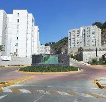 Foto de departamento en renta en  , rincón de la montaña, atizapán de zaragoza, méxico, 2790915 No. 01