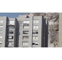 Foto de departamento en renta en  , rincón de la montaña, atizapán de zaragoza, méxico, 0 No. 01