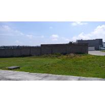 Foto de terreno habitacional en venta en  , rincón de la montaña ii, morelia, michoacán de ocampo, 2601315 No. 01