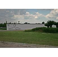 Foto de terreno habitacional en venta en  , rincón de la montaña, morelia, michoacán de ocampo, 1169233 No. 01