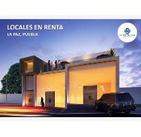 Propiedad similar 2659423 en Rincón de la Paz.