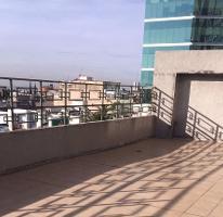 Foto de departamento en renta en  , rincón de la paz, puebla, puebla, 4029374 No. 01