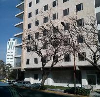 Foto de departamento en renta en  , rincón de la paz, puebla, puebla, 4271995 No. 01