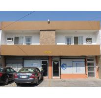 Propiedad similar 2591196 en Rincón de La Primavera 2 Sector.