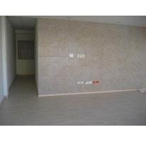 Foto de local en renta en, rincón de la rosita, torreón, coahuila de zaragoza, 1066811 no 01