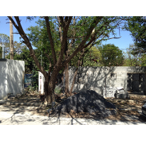 Foto de terreno habitacional en venta en, rincón de la sierra, guadalupe, nuevo león, 1731722 no 01