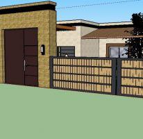 Foto de casa en venta en, rincón de la sierra, guadalupe, nuevo león, 1732154 no 01