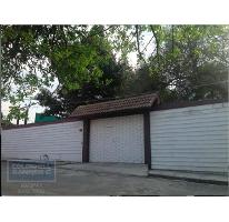 Foto de rancho en venta en  , rincón de la sierra, guadalupe, nuevo león, 1845944 No. 01