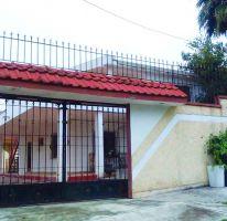 Foto de casa en venta en, rincón de la sierra, guadalupe, nuevo león, 1926495 no 01