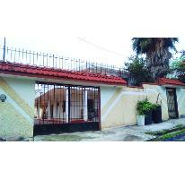 Foto de casa en venta en  , rincón de la sierra, guadalupe, nuevo león, 1926495 No. 01