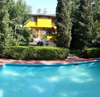 Foto de casa en venta en, rincón de la sierra, guadalupe, nuevo león, 2155810 no 01